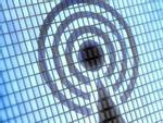KRACK có thể tấn công mạng Wi-Fi toàn cầu