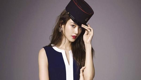 Rời SM, Sooyoung (SNSD) xác nhận đang thảo luận hợp đồng với công ty mới-3
