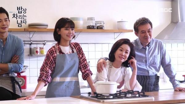 Rời SM, Sooyoung (SNSD) xác nhận đang thảo luận hợp đồng với công ty mới-5