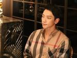 Sao Hàn 17/10: Bi Rain tiết lộ đam mê nấu nướng sau khi kết hôn cùng Kim Tae Hee
