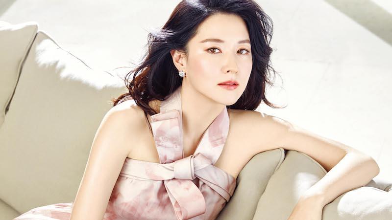 Sao Hàn 17/10: Bi Rain tiết lộ đam mê nấu nướng sau khi kết hôn cùng Kim Tae Hee-2