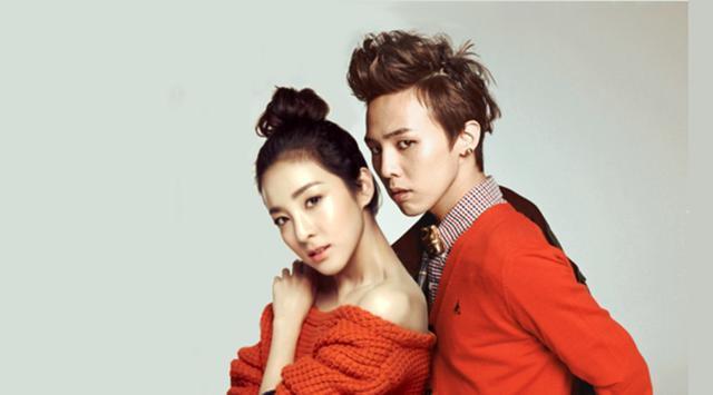 Sao Hàn 17/10: Bi Rain tiết lộ đam mê nấu nướng sau khi kết hôn cùng Kim Tae Hee-4