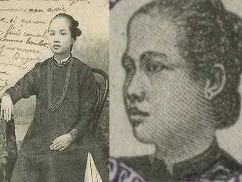 Giai thoại về 'hòn ngọc Viễn Đông' và cái chết bi thảm của Hoa khôi đầu tiên đất Sài thành