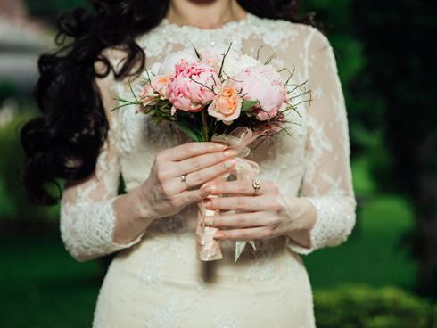 17 lời khuyên hẹn hò mà bất cứ người mẹ nào cũng muốn con gái mình lắng nghe