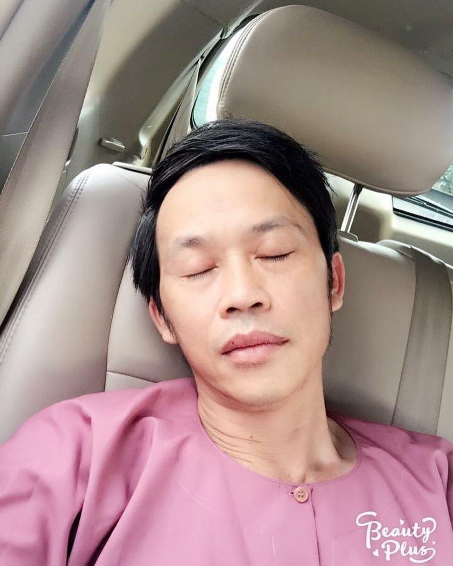 Tin sao Việt 17/10: Linh Chi tự nhủ phụ nữ dù có chuyện gì xảy ra cũng phải thật đẹp-9
