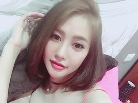 Tin sao Việt 17/10: Linh Chi tự nhủ 'phụ nữ dù có chuyện gì xảy ra cũng phải thật đẹp'