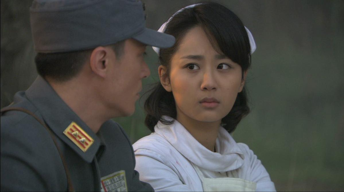 Đây là bộ phim khiến Hoắc Kiến Hoa vướng scandal làm bạn diễn kém 13 tuổi phá thai-9
