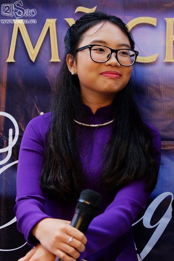 Quang Lê: Cát-xê Phương Mỹ Chi 6.000 USD, cao hơn cả ca sĩ hải ngoại hạng A-1