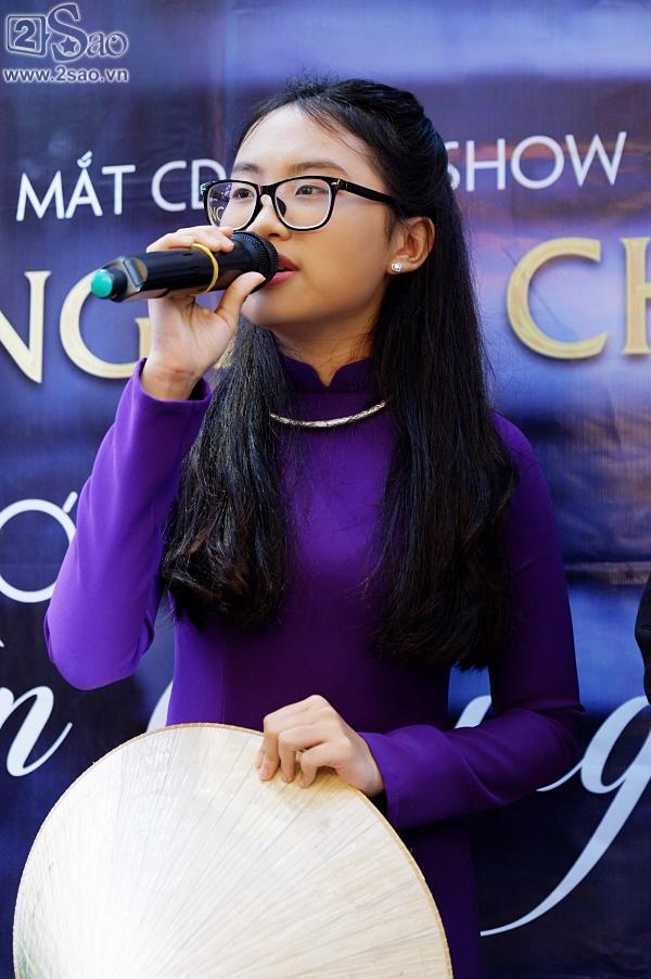 Quang Lê: Cát-xê Phương Mỹ Chi 6.000 USD, cao hơn cả ca sĩ hải ngoại hạng A-2