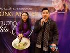 Quang Lê: 'Cát-xê Phương Mỹ Chi 6.000 USD, cao hơn cả ca sĩ hải ngoại hạng A'