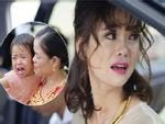 Em gái khóc nức nở trong ngày chị đi lấy chồng gây bão mạng: 'Chị lấy chồng em ngủ với ai?'