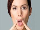 5 bài tập giảm nhăn da mặt cực dễ thực hiện