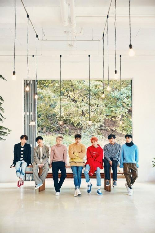 Chưa cần trở lại, Super Junior ẵm liền danh hiệu Best K-Pop từ đấu trường quốc tế-2