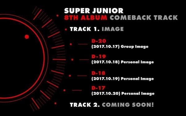 Chưa cần trở lại, Super Junior ẵm liền danh hiệu Best K-Pop từ đấu trường quốc tế-4