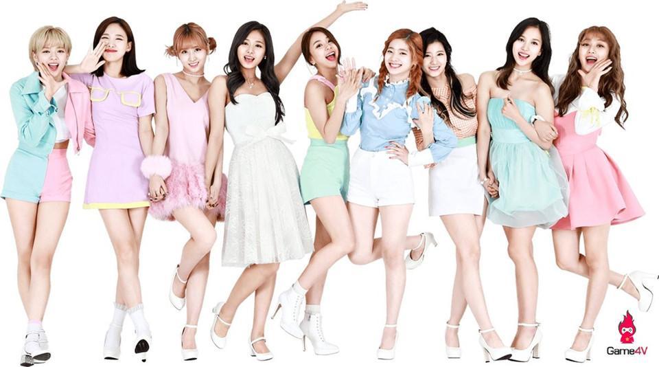 Những nhóm nhạc đàn em xứng đáng kế thừa ngôi vị của SNSD, 2NE1-2
