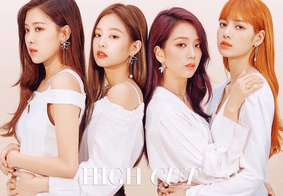 Những nhóm nhạc đàn em xứng đáng kế thừa ngôi vị của SNSD, 2NE1-3