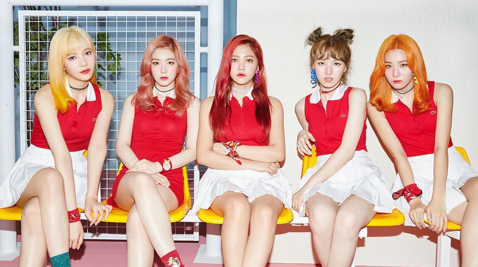 Những nhóm nhạc đàn em xứng đáng kế thừa ngôi vị của SNSD, 2NE1-5