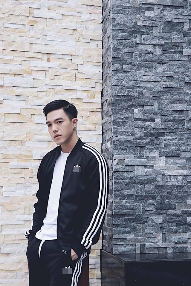 Hot girl - hot boy Việt 18/10: Yến Tatoo gây thương nhớ khi cover hit của Noo Phước Thịnh-3