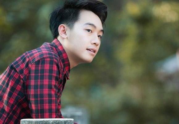 Hot girl - hot boy Việt 18/10: Yến Tatoo gây thương nhớ khi cover hit của Noo Phước Thịnh-1