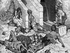 4 thảm họa chết chóc trong lịch sử từng cướp đi sinh mạng của hàng triệu người trên hành tinh