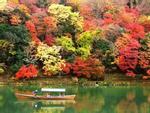 8 điều chưa biết về vùng đất đẹp nhất thế giới-9