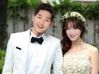 Nội dung thiệp cưới lịch lãm và cực kỳ văn minh của Song Joong Ki - Song Hye Kyo