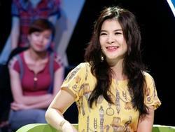 Diễn viên 'đanh đá nhất màn ảnh Việt' khiến vợ chồng Xuân Bắc mâu thuẫn là ai?