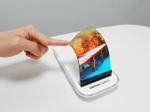 Tốc độ chip của Galaxy S9 sẽ khủng hơn iPhone X nhiều-3