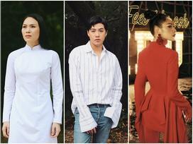 Quizz: Bạn có biết ca khúc nào hot nhất làng nhạc Việt trong nửa đầu tháng 10?