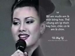 Tua chậm những màn ứng xử 'bá đạo' của người đẹp Việt tại các đấu trường nhan sắc