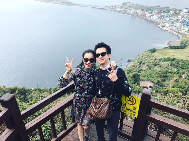 Màn cầu hôn giữa biển đẹp như ngôn tình của chàng trai gốc Việt khiến triệu trái tim thổn thức-1