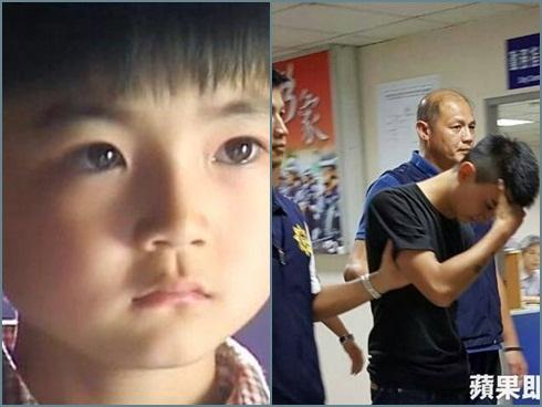 Cái kết buồn của sao nhí nổi tiếng xứ Đài: Tham gia băng đảng xã hội đen, bị bắt vì hành vi cố ý giết người
