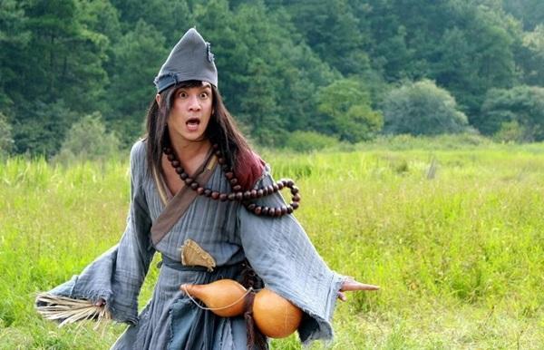 Trần Hạo Dân tố bị quỵt tiền cát sê nhưng lại hứng gạch đá từ netizen Trung-6