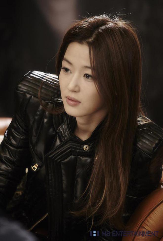 Thực tế gây sốc về thu nhập sao Hàn: Ca sĩ kiếm gấp đôi diễn viên, chênh lệch khổng lồ trong từng ngành-2