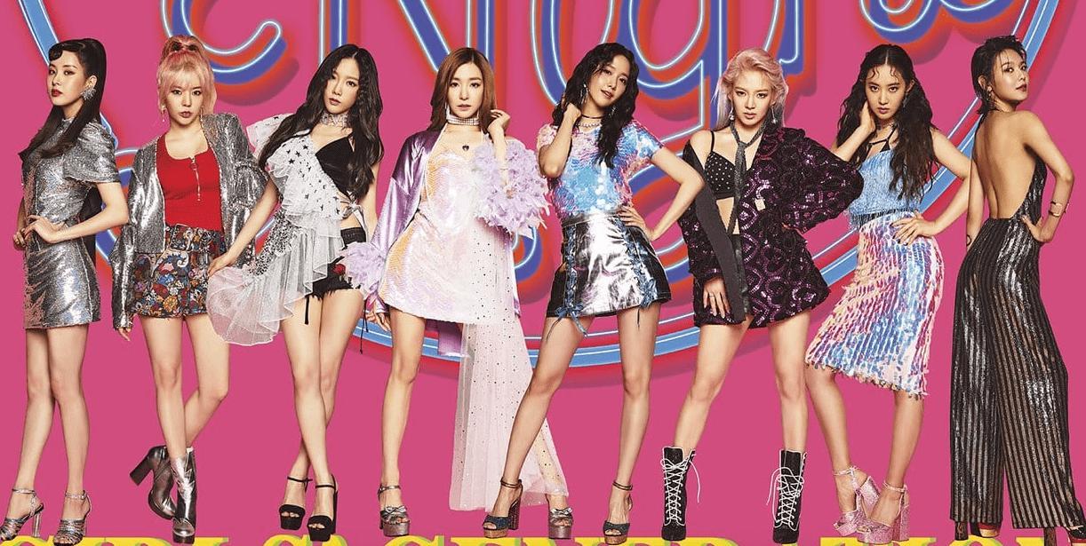Thực tế gây sốc về thu nhập sao Hàn: Ca sĩ kiếm gấp đôi diễn viên, chênh lệch khổng lồ trong từng ngành-3