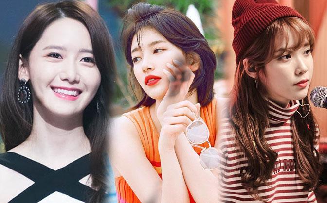 Thực tế gây sốc về thu nhập sao Hàn: Ca sĩ kiếm gấp đôi diễn viên, chênh lệch khổng lồ trong từng ngành-4