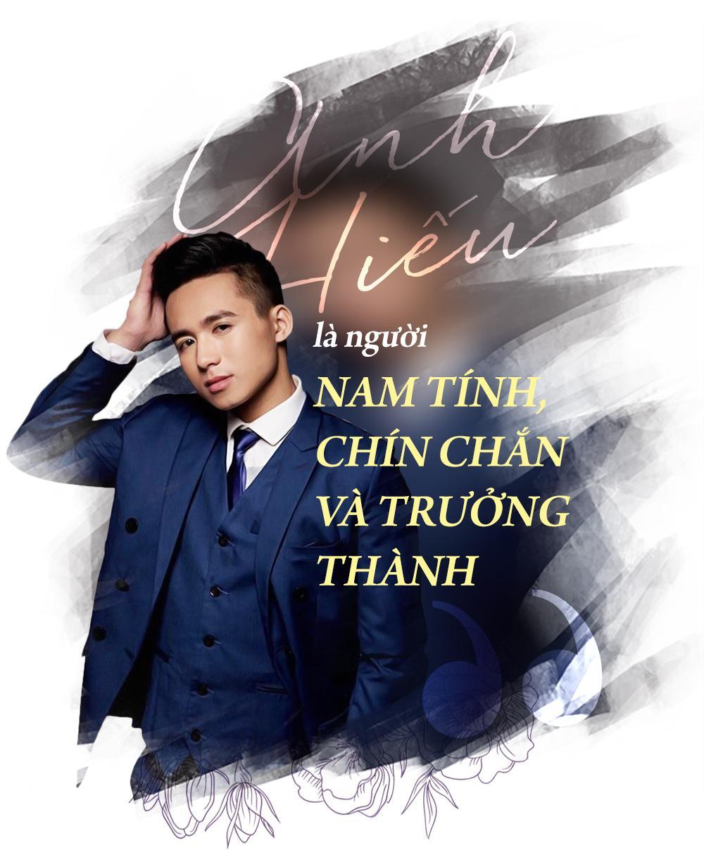 Top 10 Hoa hậu Việt Nam Tố Như lần đầu lên tiếng về đám cưới bất ngờ với hotboy cảnh sát-4