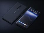 Clip: Cận cảnh Nokia 9 đẹp mê mẩn