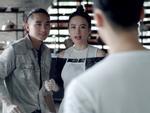Glee: Sau bao lần từ chối, Angela Phương Trinh cũng xiêu lòng trước Hữu Vi-12