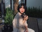 Cô nàng đến từ Gia Lai cực hot trên Instagram dù chỉ cao 1m50