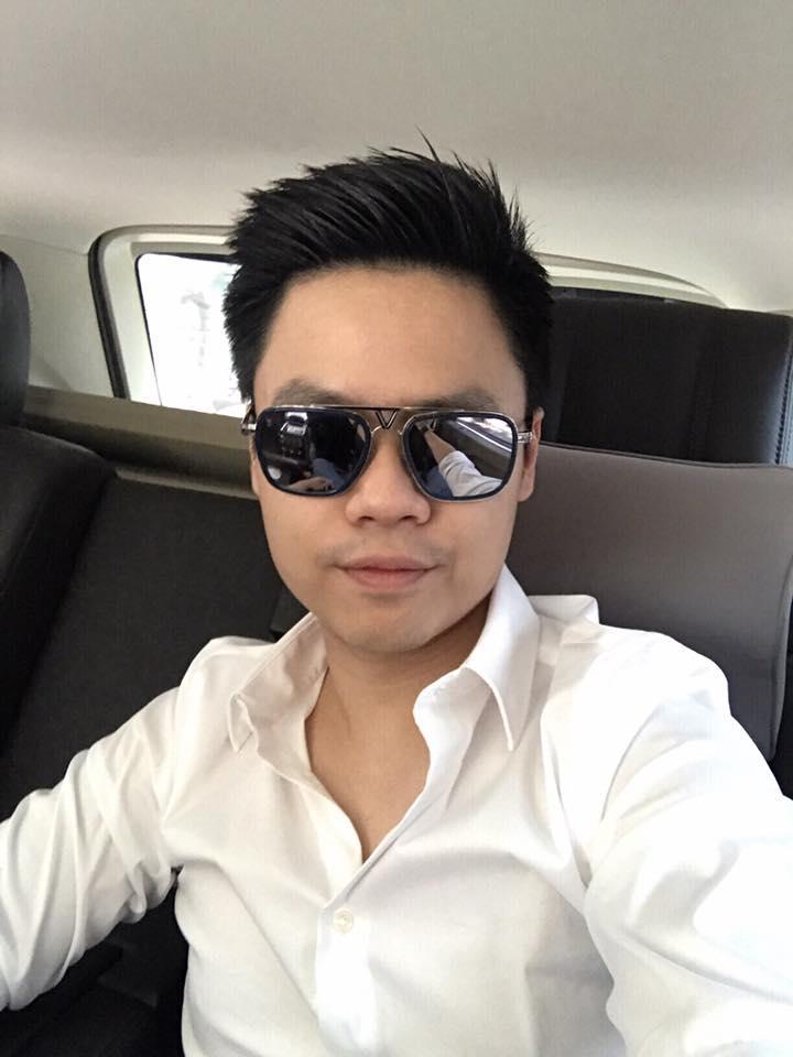 Hot girl - hot boy Việt 19/10: Đằng sau Vlog Bố mẹ cũng sống ảo của Huy Cung là câu chuyện cực ý nghĩa-7