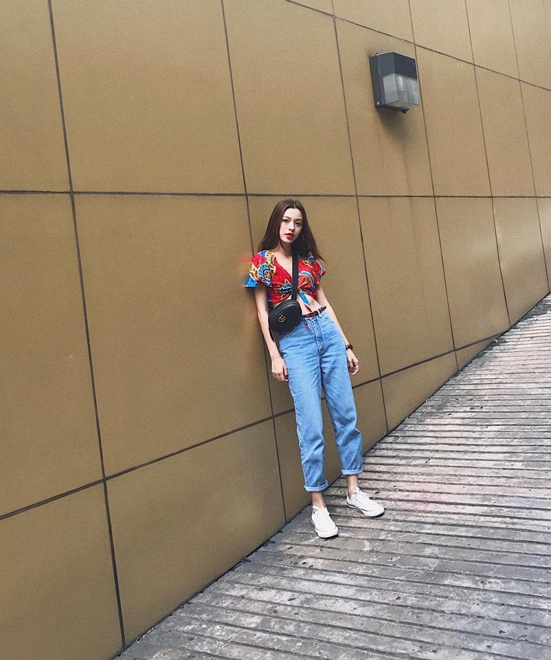 Hot girl - hot boy Việt 19/10: Đằng sau Vlog Bố mẹ cũng sống ảo của Huy Cung là câu chuyện cực ý nghĩa-9