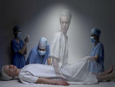 Nghiên cứu chấn động: Não vẫn hoạt động sau khi cơ thể chết
