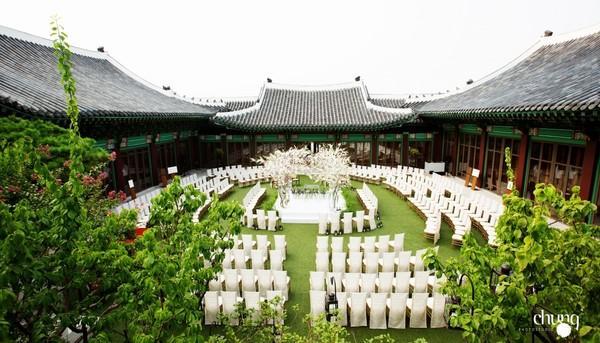 Song Joong Ki và Song Hye Kyo hé lộ địa điểm trăng mật sau đám cưới-4
