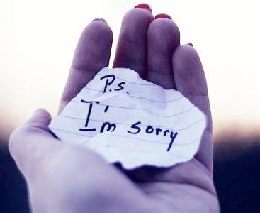 Nếu không muốn mắc sai lầm nghiêm trọng trong tình yêu thì nhất định phải biết 4 điều này