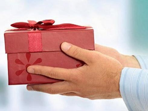Gợi ý những món quà 20/10 con trai tặng cho bạn gái, đảm bảo nàng nào cũng thích