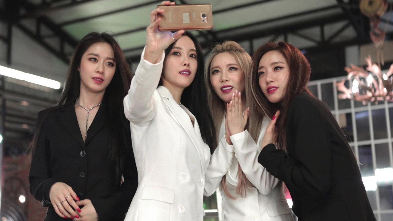 Rộ tin BTS, T-ara, GOT7 cùng dàn sao Kpop đến Việt Nam vào tháng 12-3