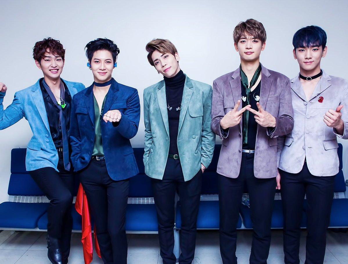 Rộ tin BTS, T-ara, GOT7 cùng dàn sao Kpop đến Việt Nam vào tháng 12-4
