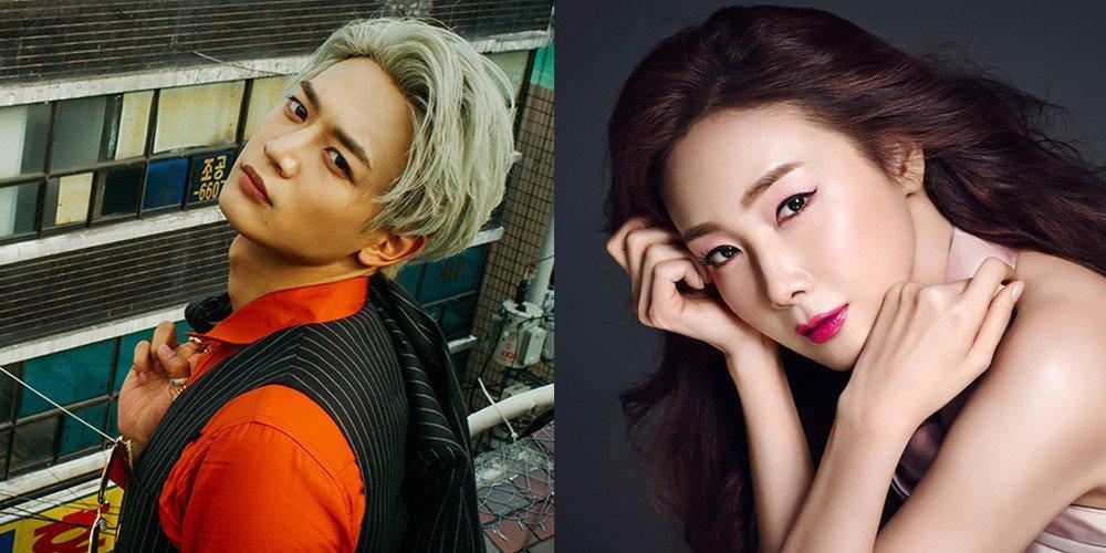 Sao Hàn 19/10: Mỹ nam đẹp nhất Hàn Quốc Won Bin gây thất vọng với nhan sắc xuống dốc-10