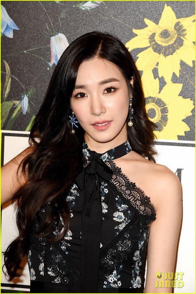 Sao Hàn 19/10: Mỹ nam đẹp nhất Hàn Quốc Won Bin gây thất vọng với nhan sắc xuống dốc-4